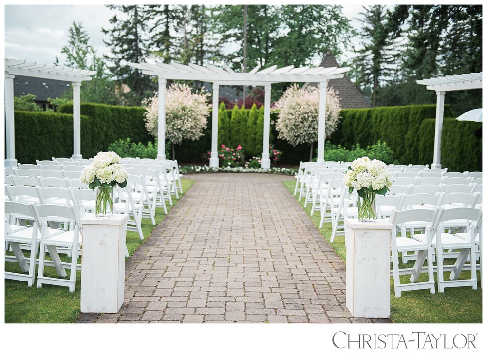 aerie wedding photos_0381.jpg