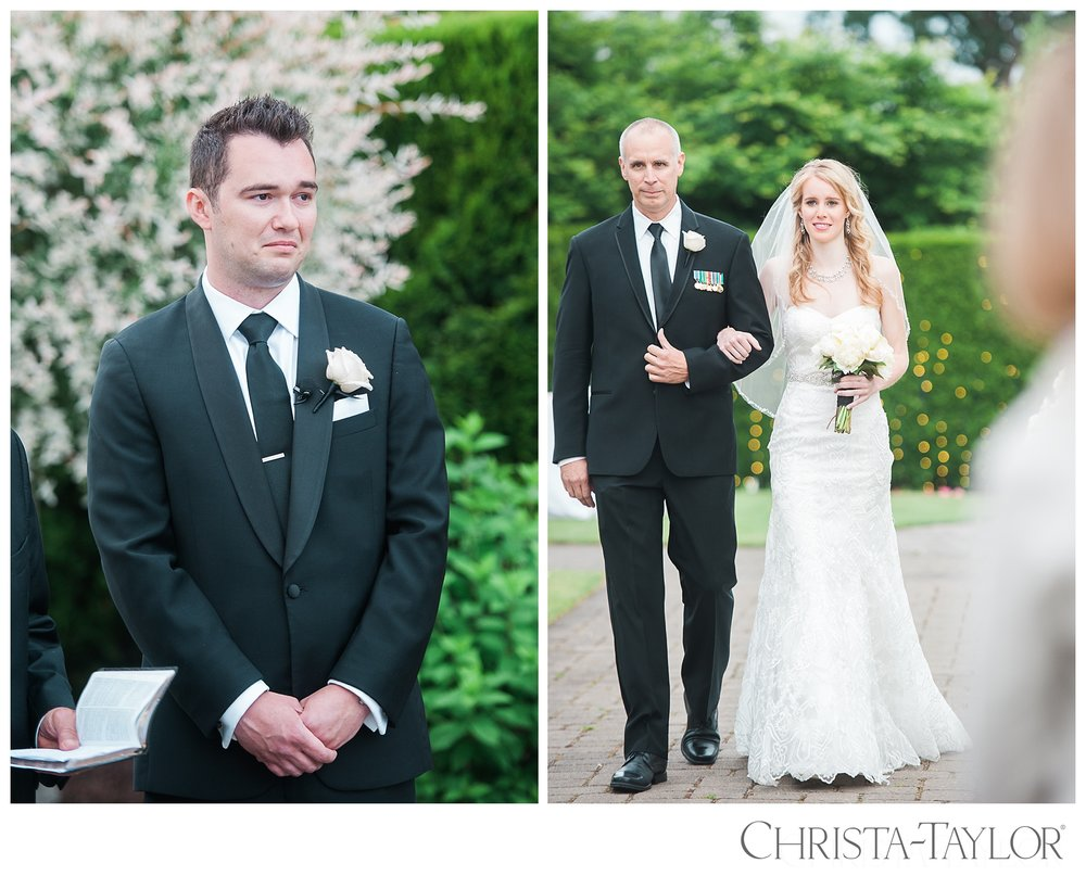 aerie wedding photos_0384.jpg