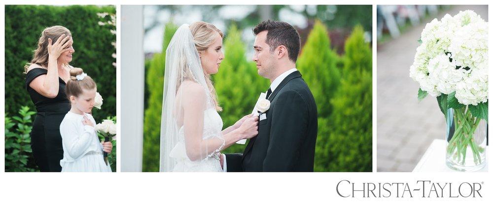 aerie wedding photos_0387.jpg