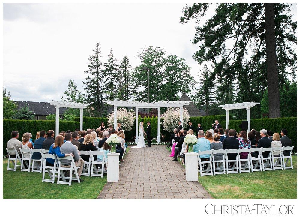 aerie wedding photos_0386.jpg