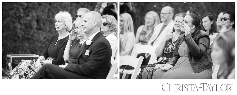aerie wedding photos_0389.jpg