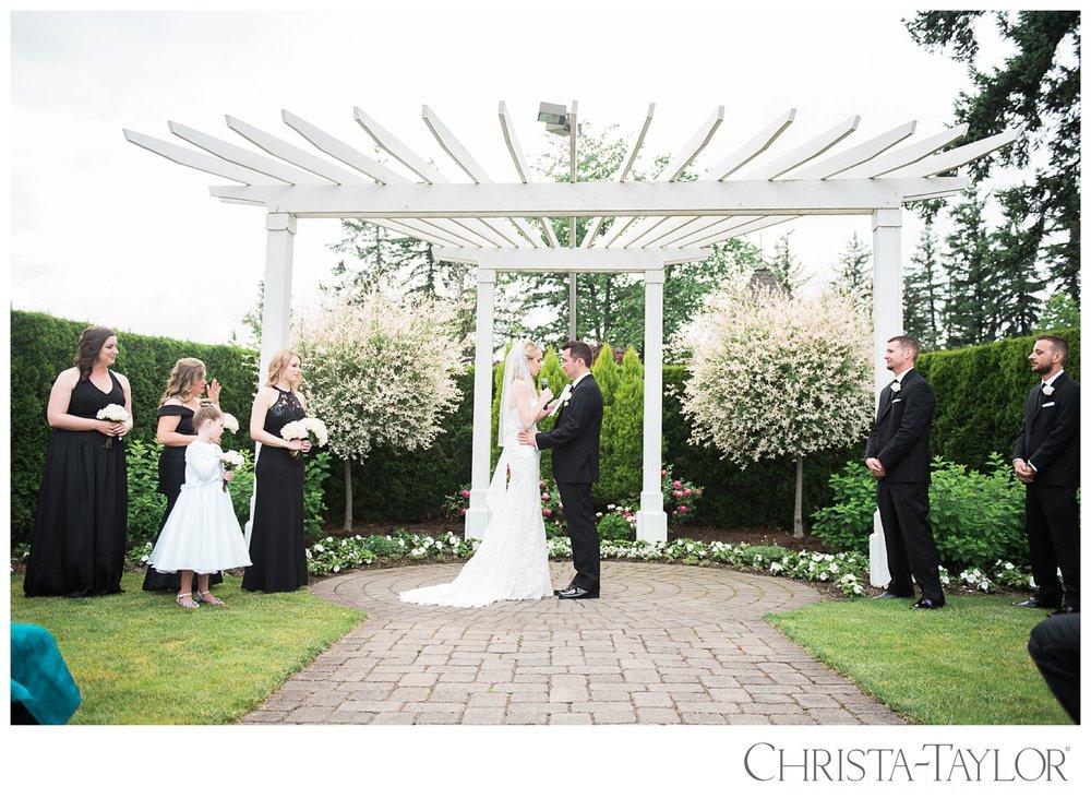 aerie wedding photos_0388.jpg