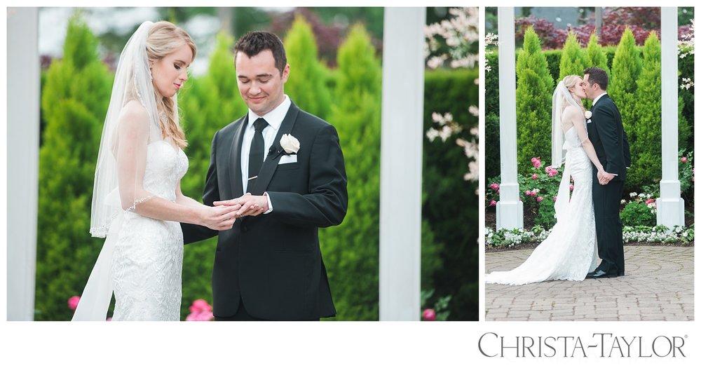 aerie wedding photos_0390.jpg