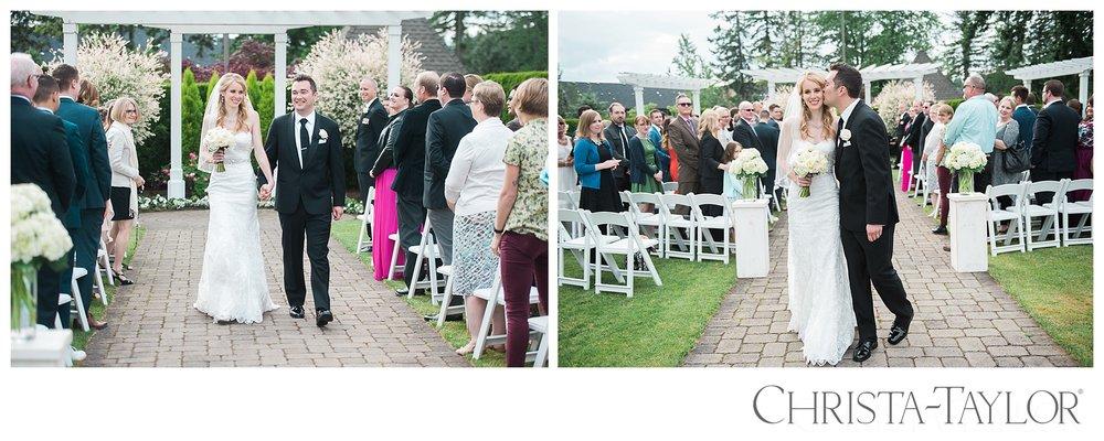 aerie wedding photos_0391.jpg