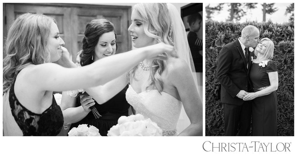 aerie wedding photos_0393.jpg