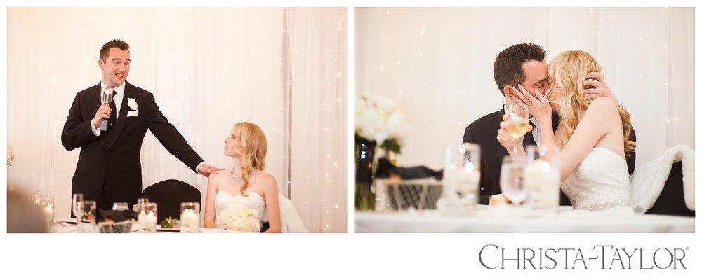 aerie wedding photos_0395.jpg
