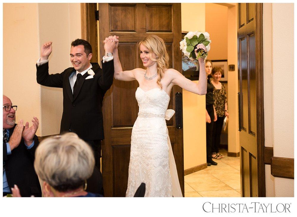 aerie wedding photos_0394.jpg