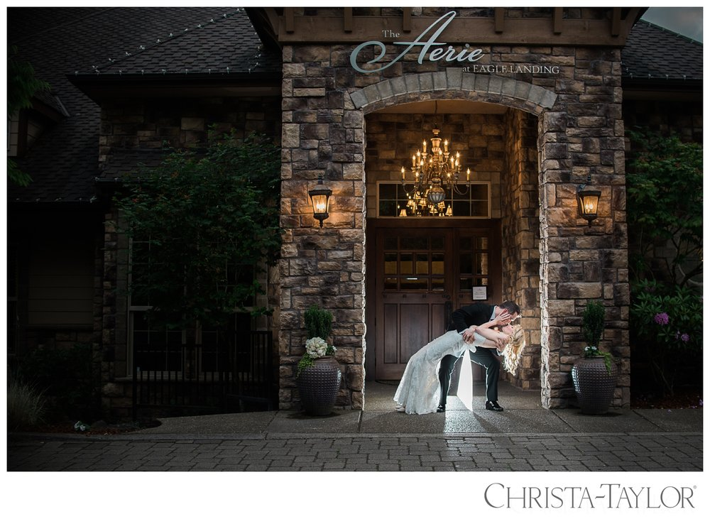 aerie wedding photos_0397.jpg