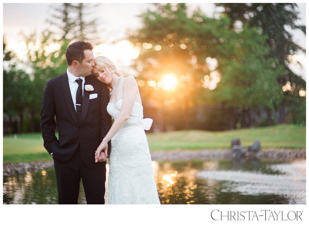 aerie wedding photos_0400.jpg