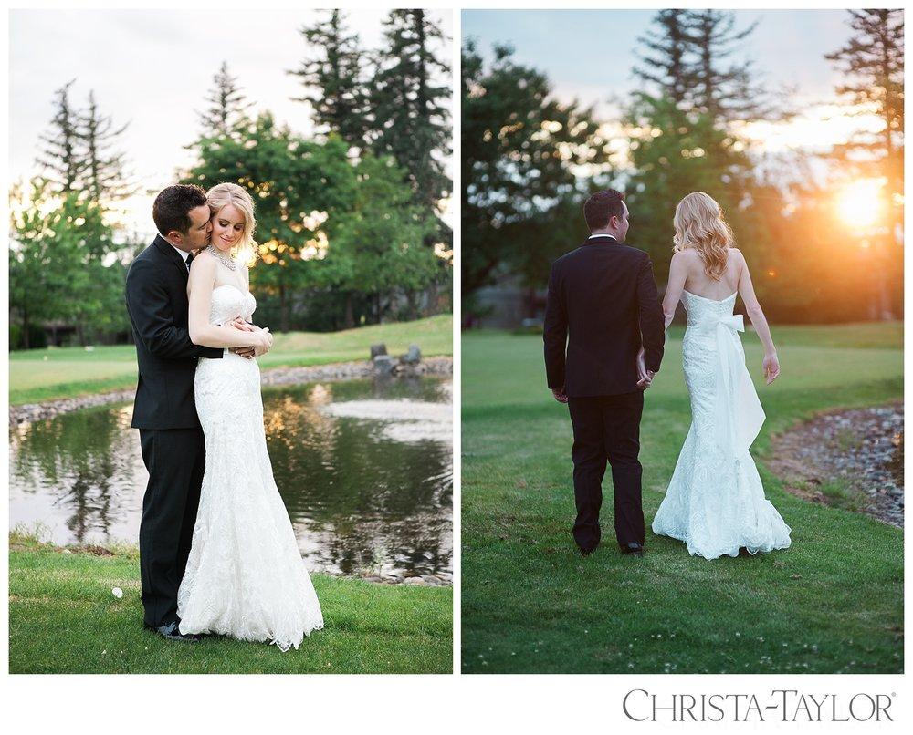 aerie wedding photos_0401.jpg