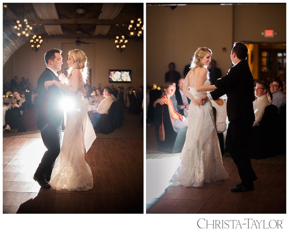aerie wedding photos_0404.jpg