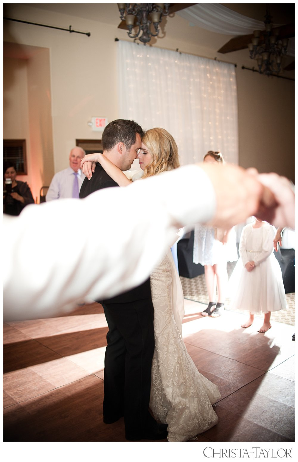 aerie wedding photos_0405.jpg