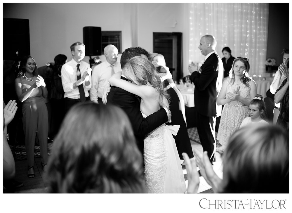 aerie wedding photos_0407.jpg