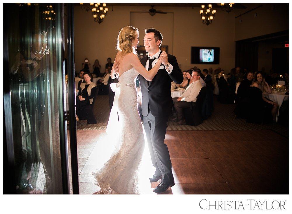 aerie wedding photos_0408.jpg