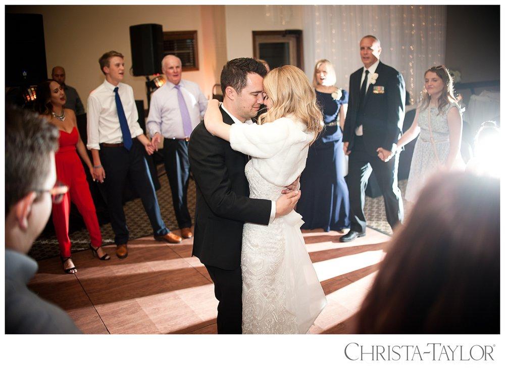 aerie wedding photos_0409.jpg