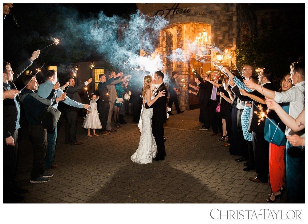 aerie wedding photos_0410.jpg