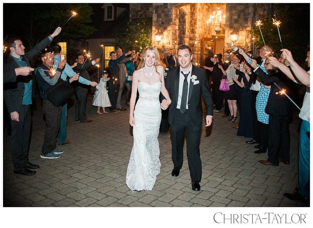 aerie wedding photos_0411.jpg