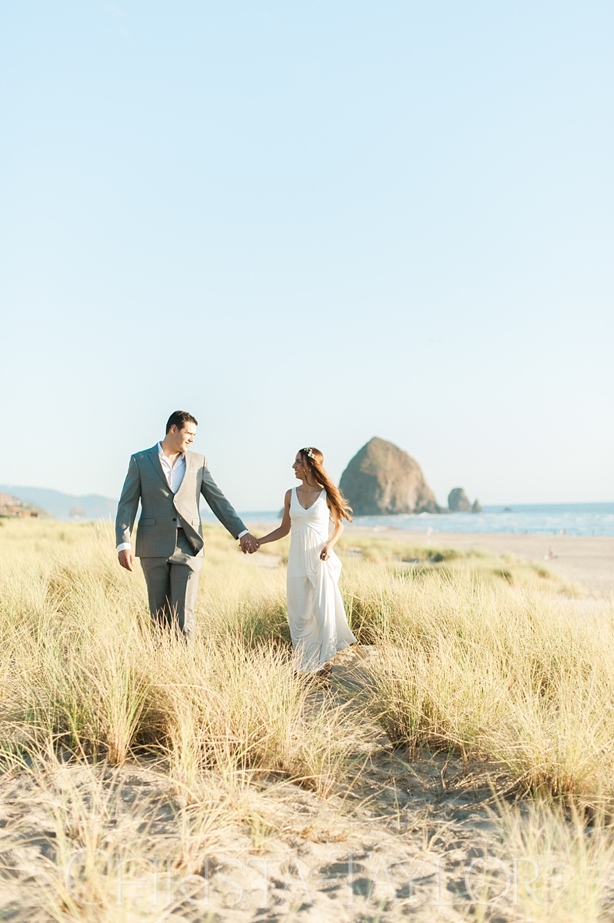cannon beach elopement_0440.jpg
