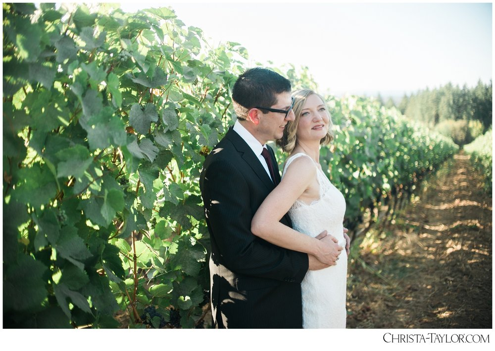 ponzi vineyard wedding_0644.jpg