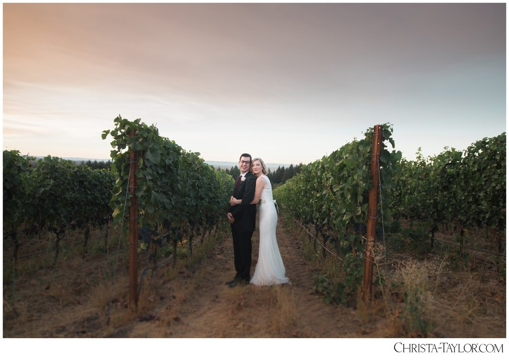 ponzi vineyard wedding_0660.jpg