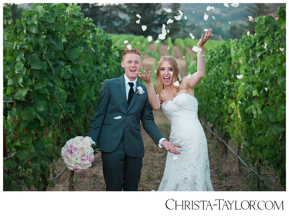 zenith vineyard wedding christa taylor_1042.jpg
