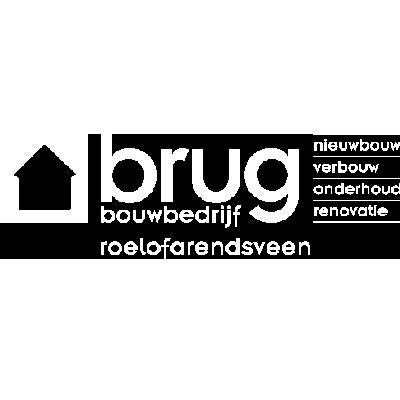 Brug.png