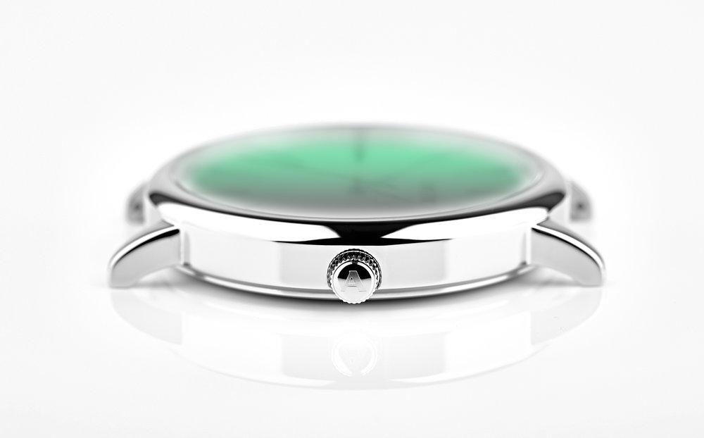 case green.jpg