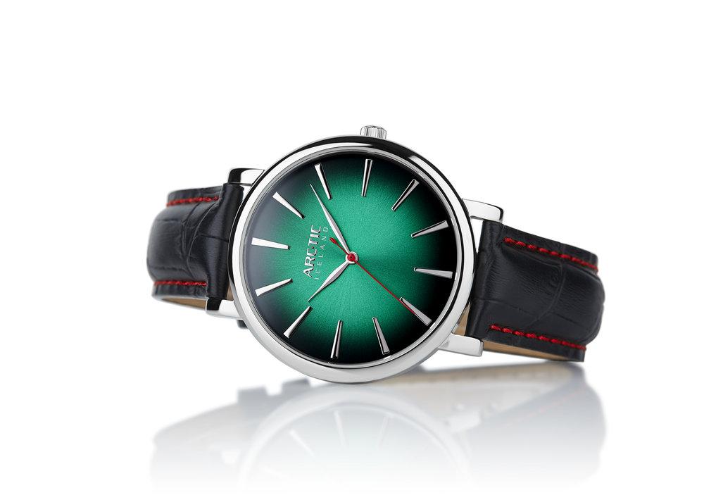 Retro green - black.jpg