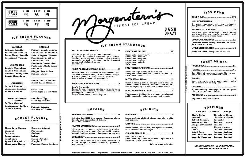mfic-menu