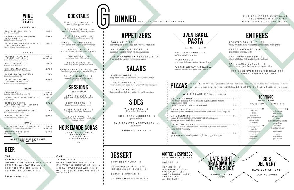 gg-menu