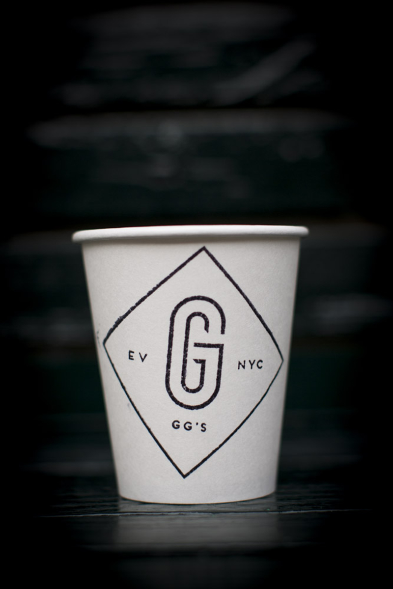 gg-cup