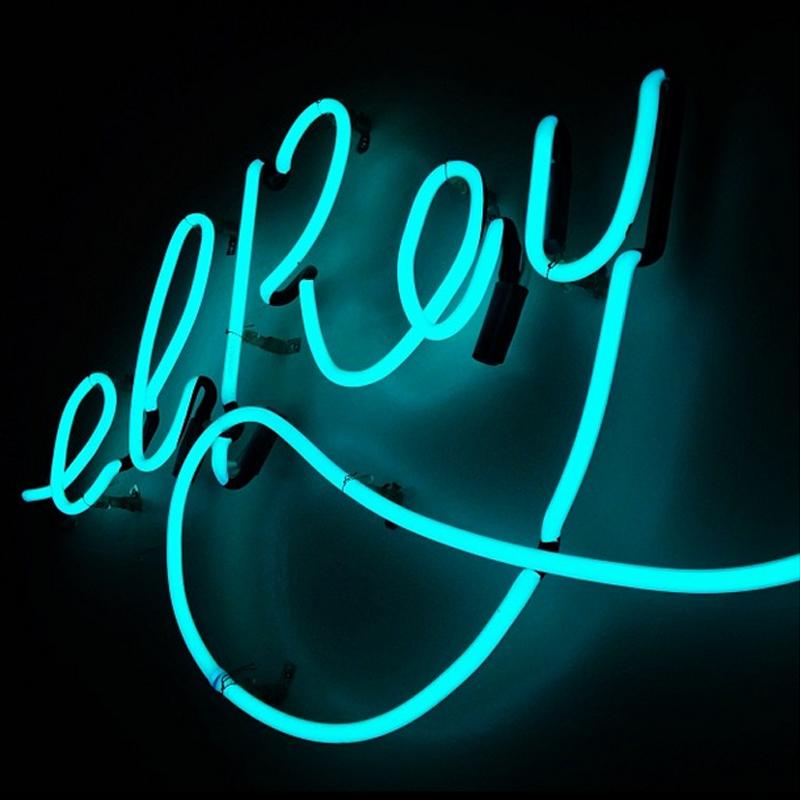 ercb-neon