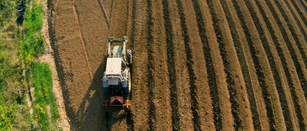 Twinboxmedia Agricultura..jpg