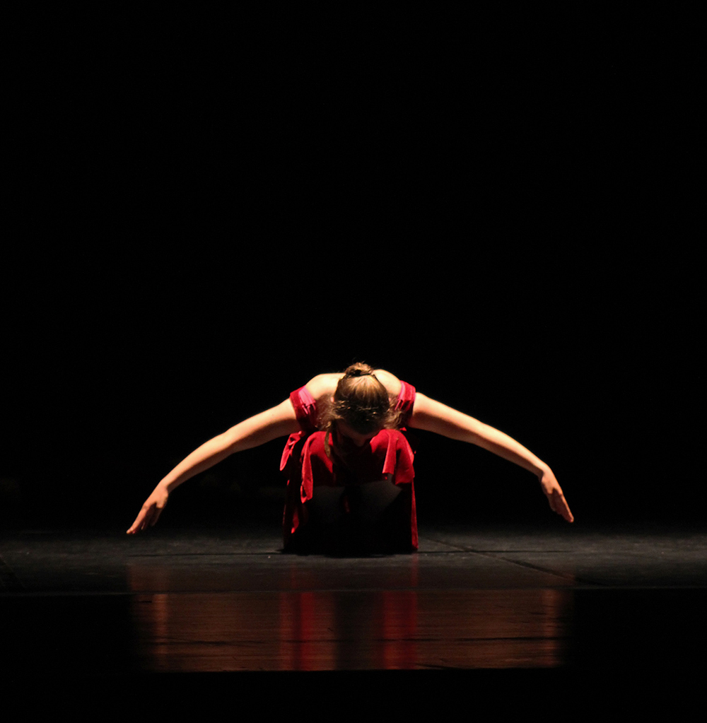 Twinboxmedia Dance..jpg