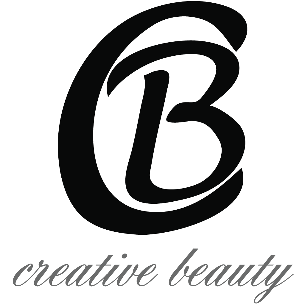 Creative Beauty