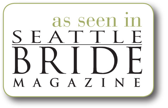 Seattle Bride web button.jpg