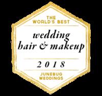 junebug-weddings-hair-and-make-up-2017-200px.jpg