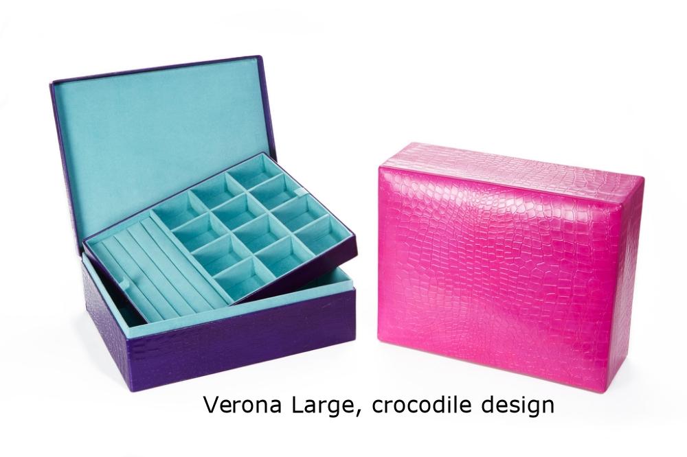 Verona Large Crocodile.jpg