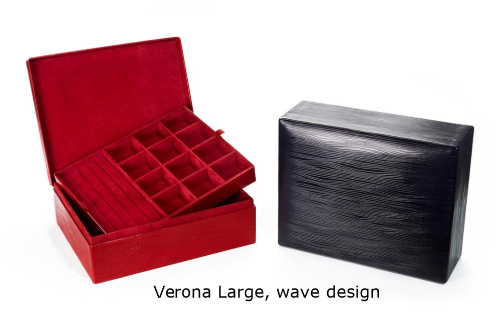 Verona Large Wave.jpg