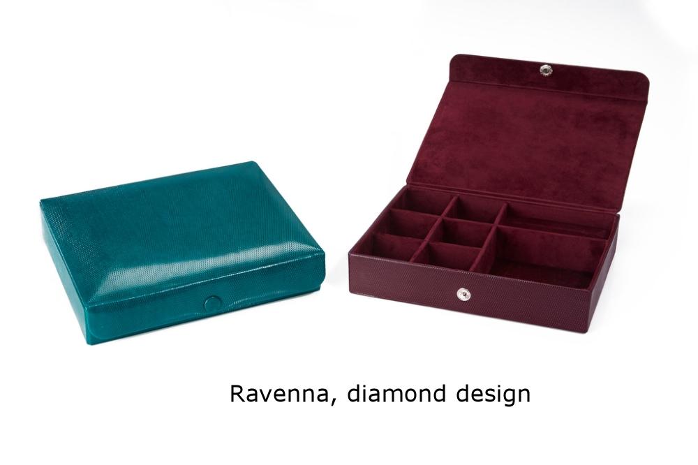 Ravenna Box Diamond.jpg
