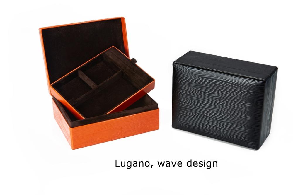 Lugano Box Wave.jpg