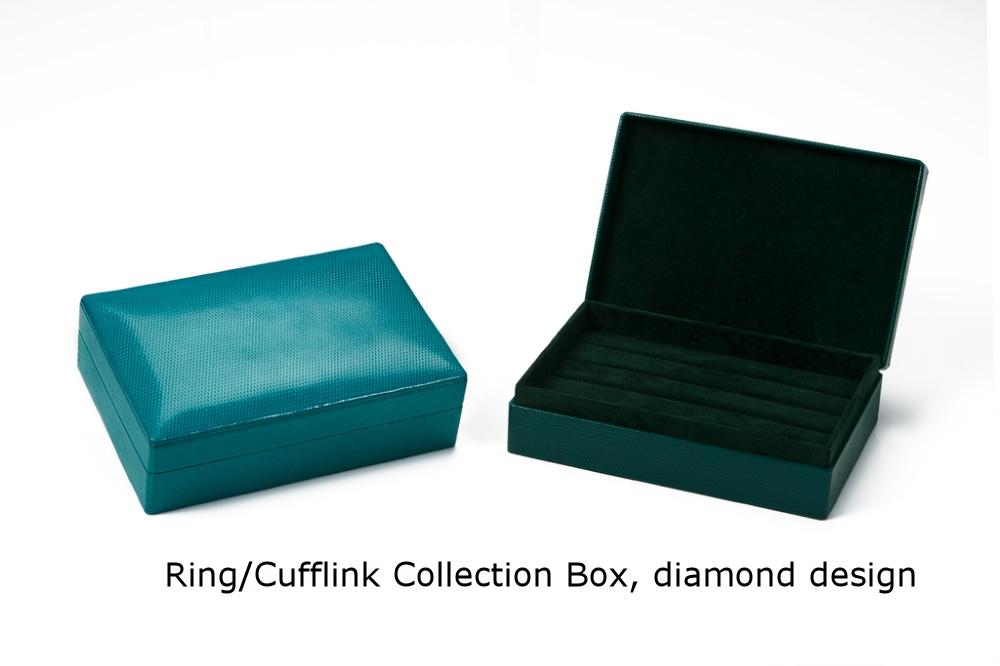 Ring-Cufflink Collection Box Diamond.jpg