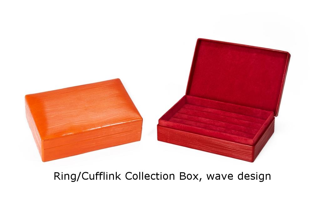 Ring-Cufflink Collectin Box Wave.jpg