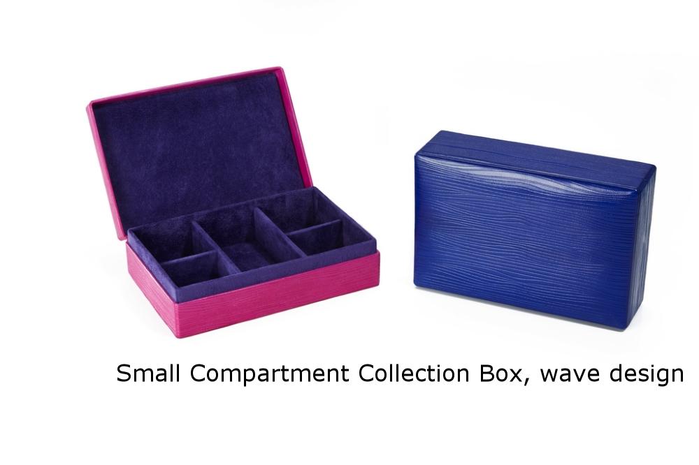 Small Compartment Box Wave.jpg