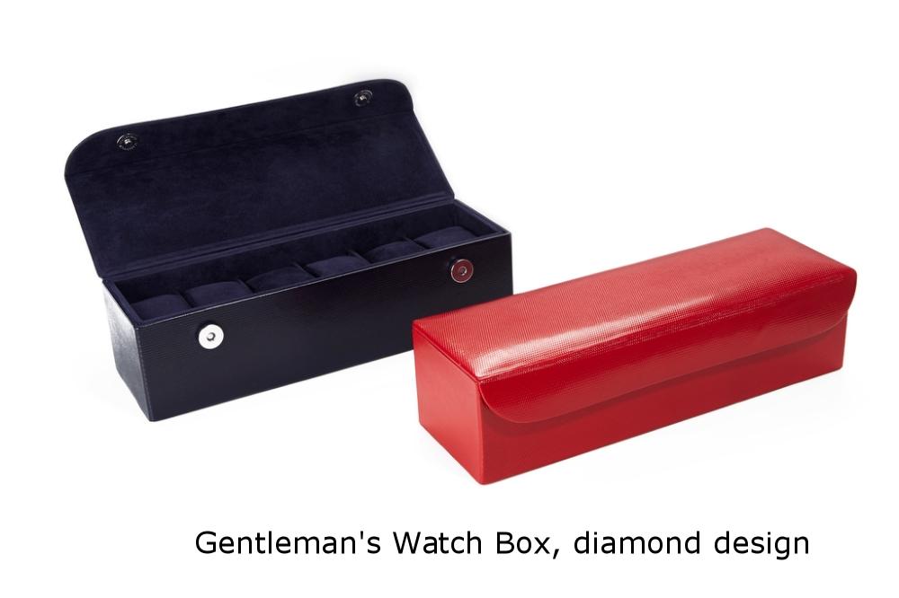 Gentleman's Watch Box Diamond.jpg