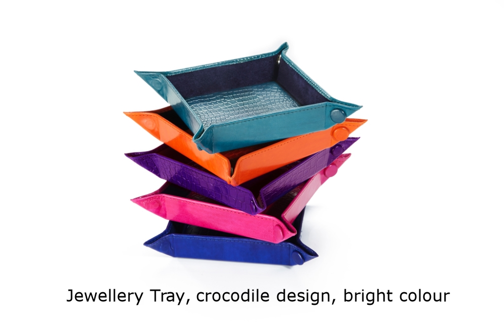Jewellery Tray Bright Crocodile.jpg