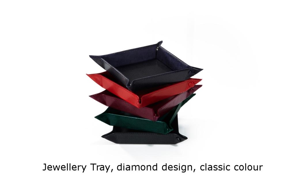 Jewellery Tray Classic Diamond.jpg