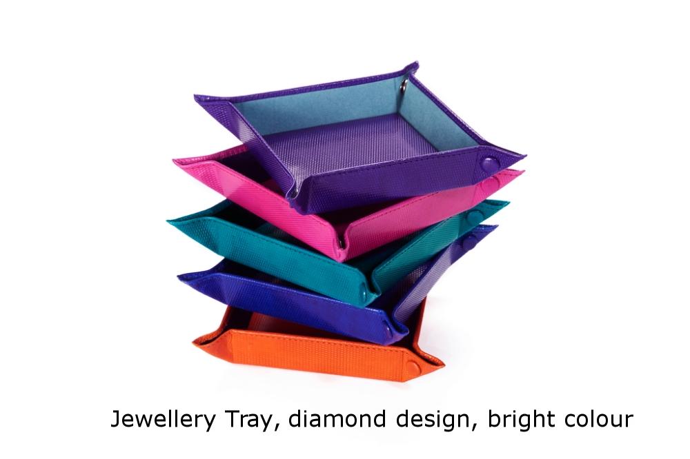 Jewellery Tray Bright Diamond.jpg