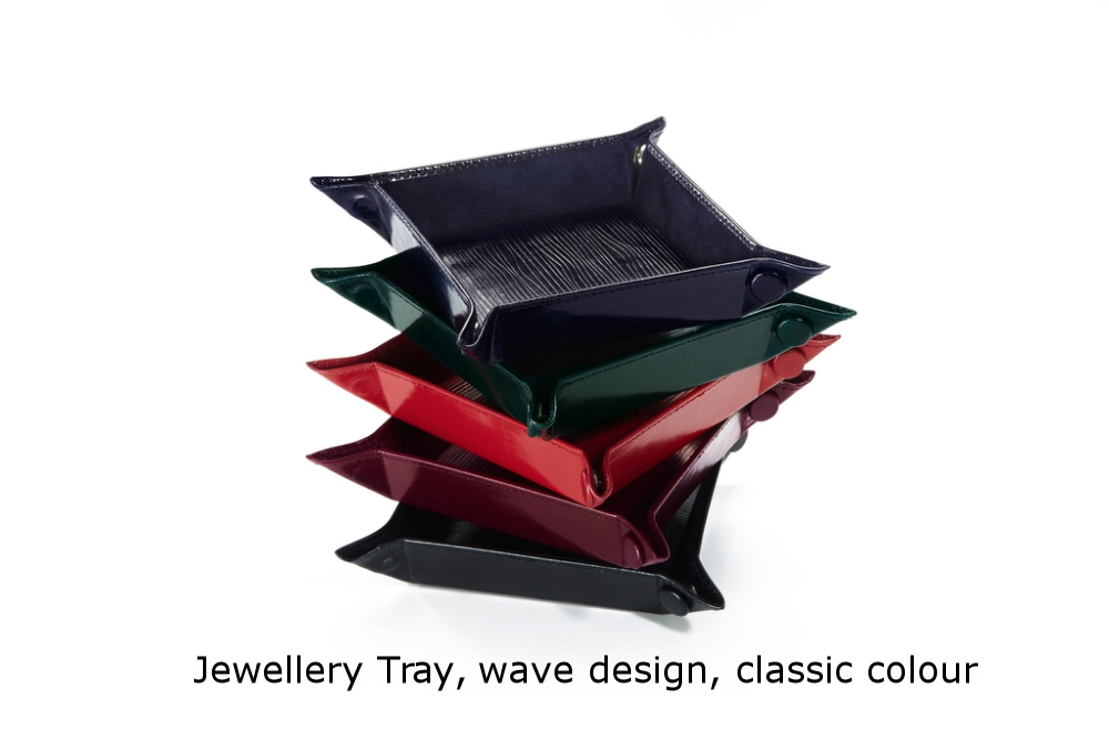 Jewellery Tray Classic Wave.jpg