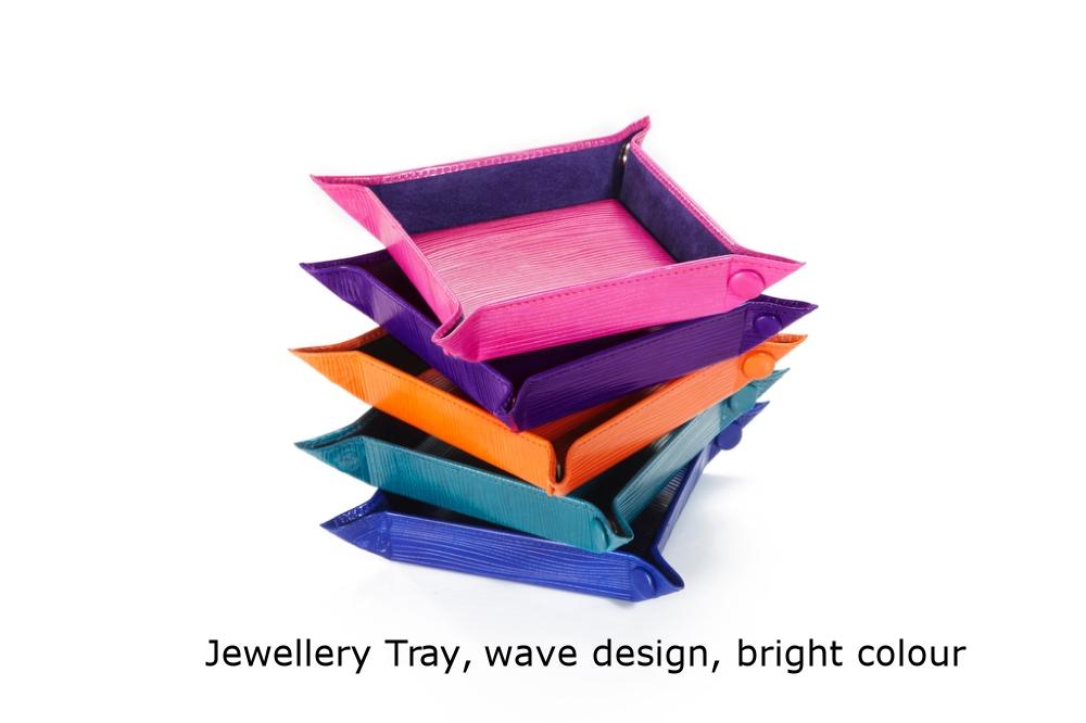 Jewellery Tray Bright Wave.jpg